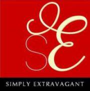 SE-Simply Extravagant