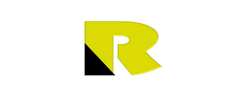 Rosly Products